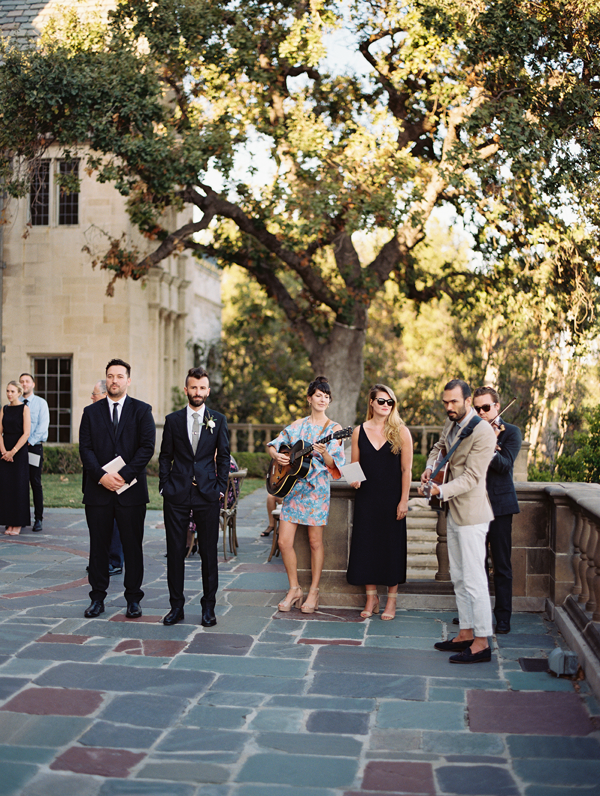 172-brian-sarra-los-angeles-wedding-brumley-wells-photography.jpg