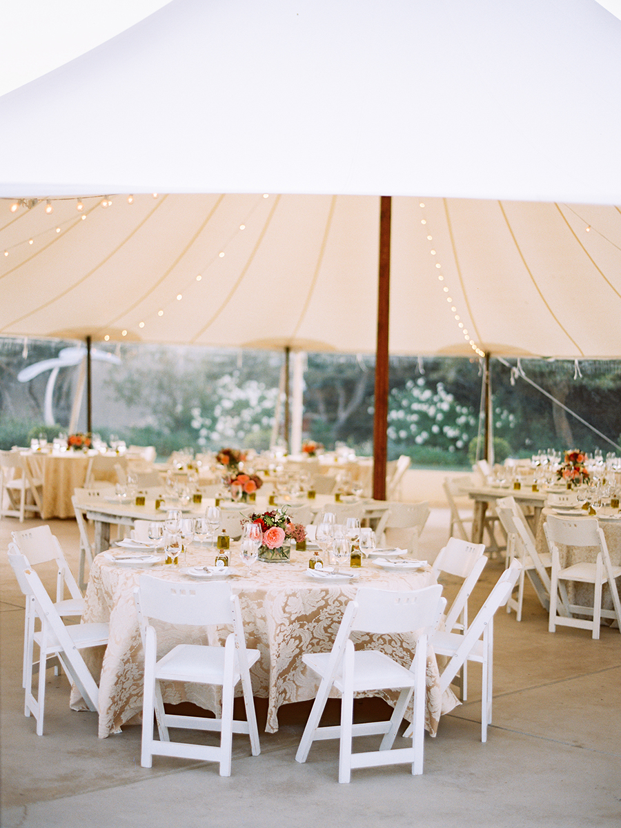 0024_Brandon+Grace_Fine_Art_Film_Photography_Destination_Wedding_Sonoma_California.jpg