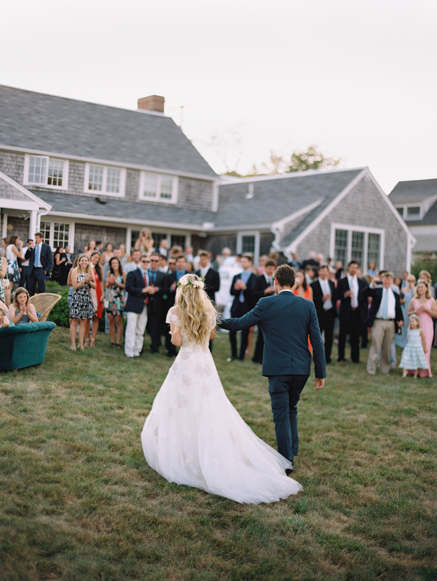 611_Josh+Lindsey_Brumley & Wells_Fine_Art_Film_Photography_Westport_Mass_New_England_Wedding.jpg