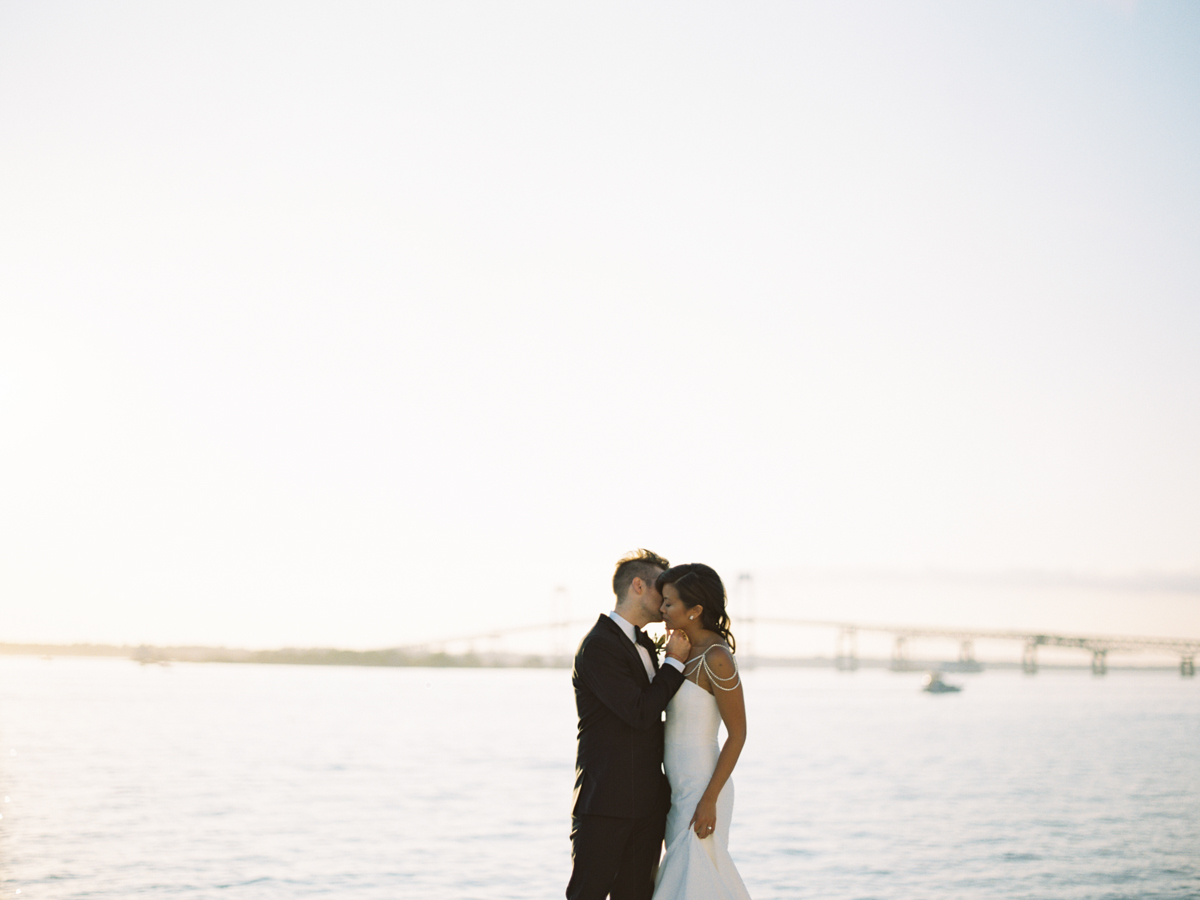 524_Jake+Kathryn_Brumley & Wells_Fine_Art_Film_Photography_Newport_Wedding.jpg