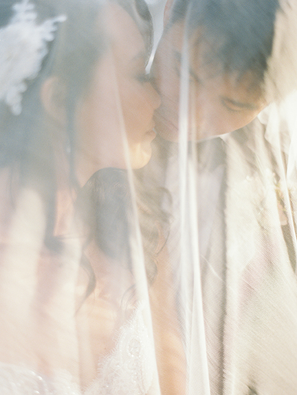 605-fine-art-film-photographer-wedding-engagement-california-australia-David+Belle_Brumley & Wells Photography.jpg