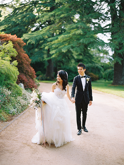 593-fine-art-film-photographer-wedding-engagement-california-australia-David+Belle_Brumley & Wells Photography.jpg