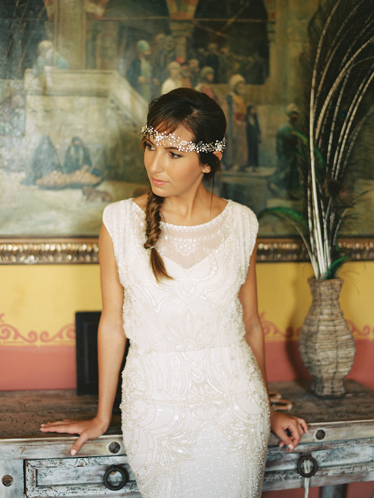 039_Dany+Sarah_Merida_Mexico_Wedding_Brumley & Wells_Fine_art_film_photography.jpg
