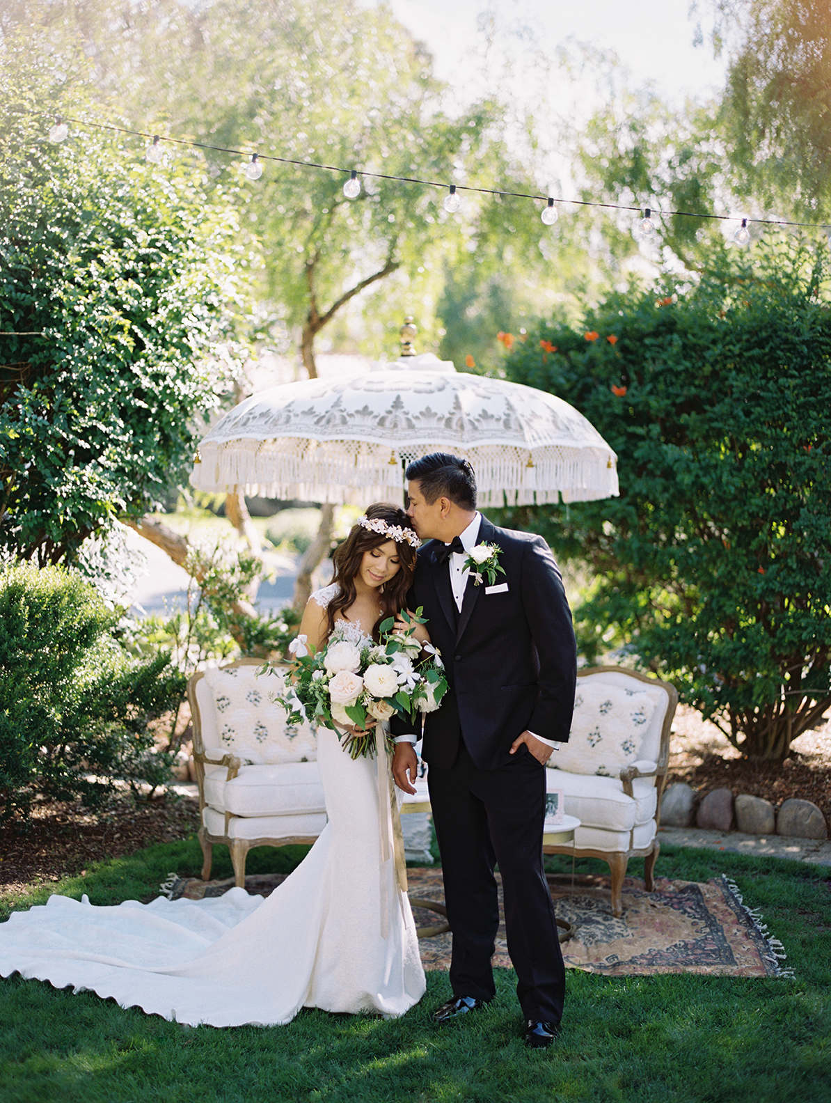 252-phillip-uyen-la-jolla-wedding-fine-art-film-brumley-wells-photography.jpg