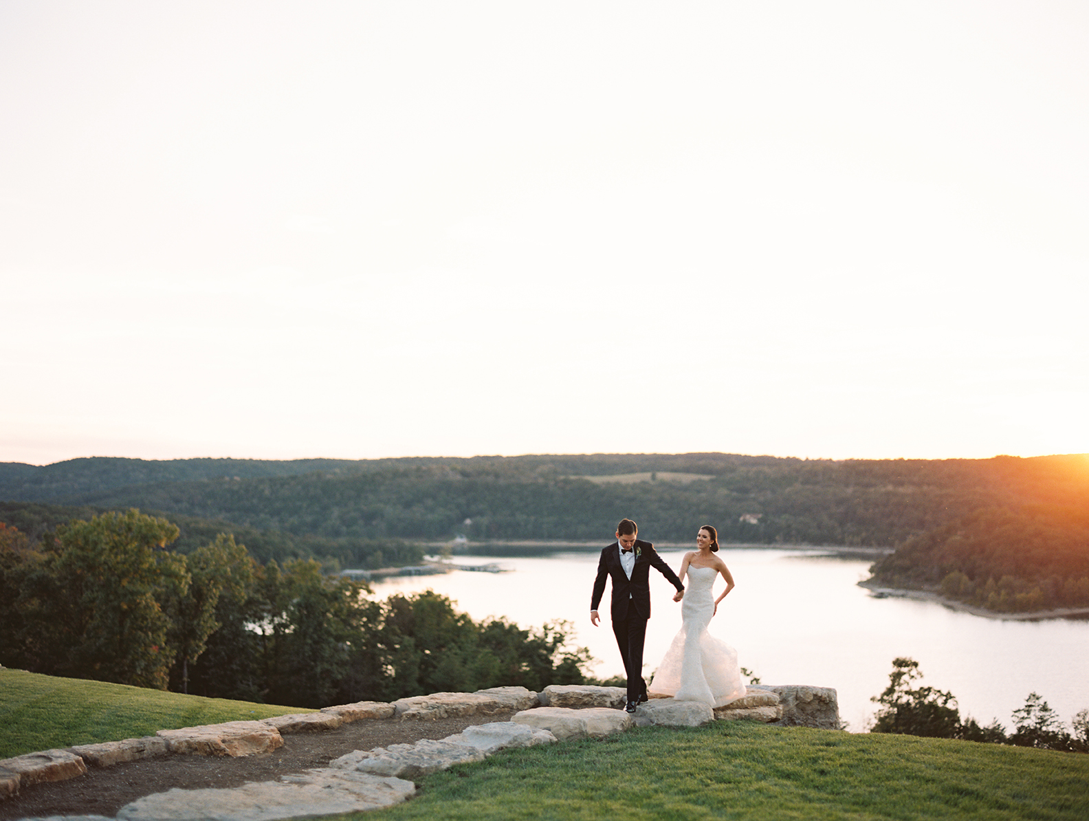 446-brumley-wells-film-photography-destination-wedding-matt-monica.jpg
