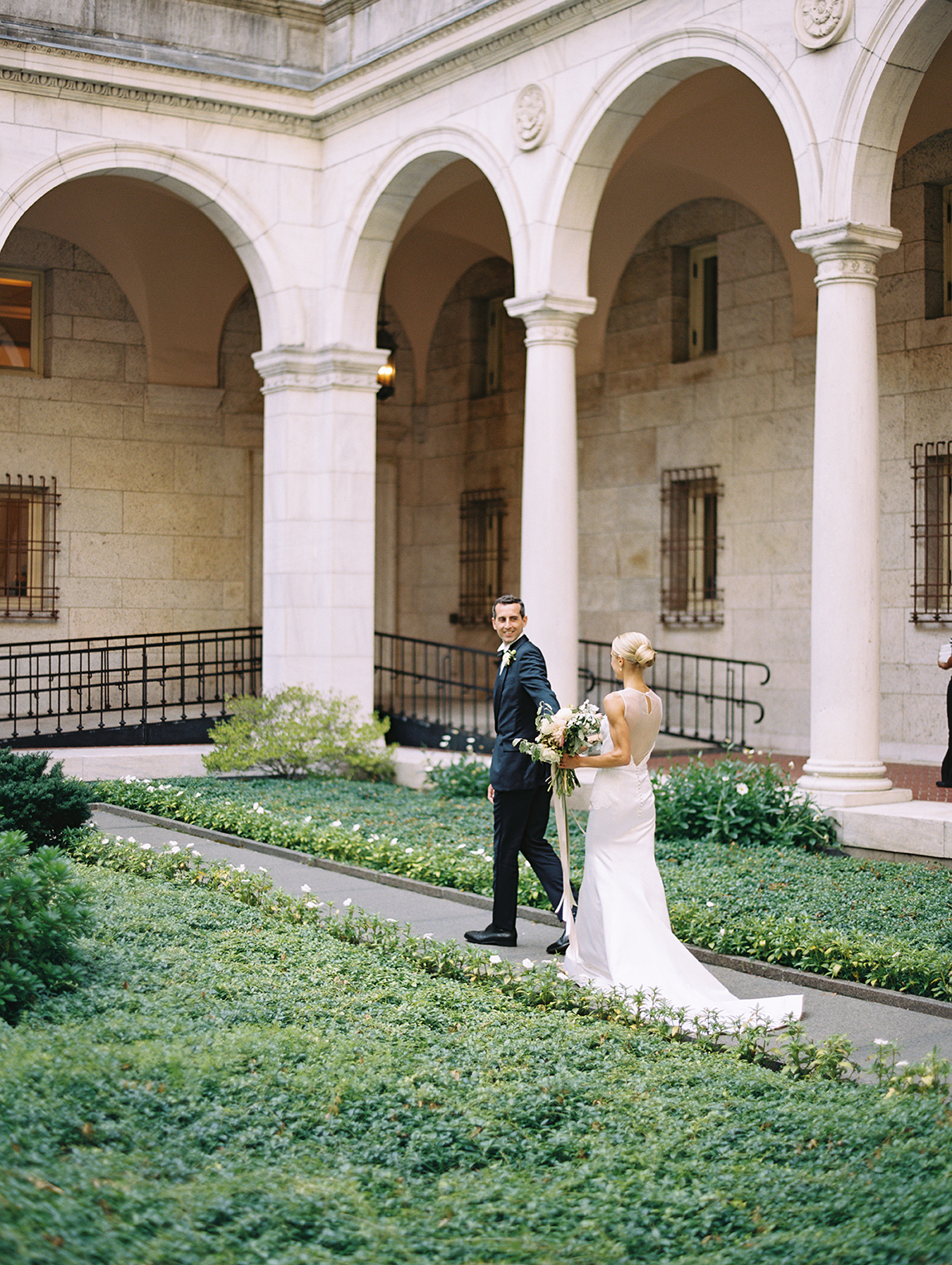 308_Kent+Katie_Fine_Art_Film_Photography_Boston_Public_Library_Wedding_Brumley & Wells.jpg