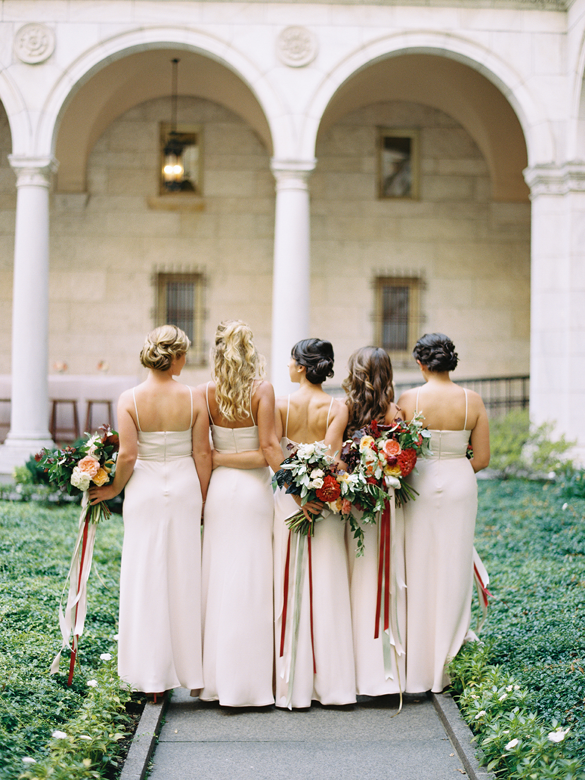 455_Kent+Katie_Fine_Art_Film_Photography_Boston_Public_Library_Wedding_Brumley & Wells.jpg