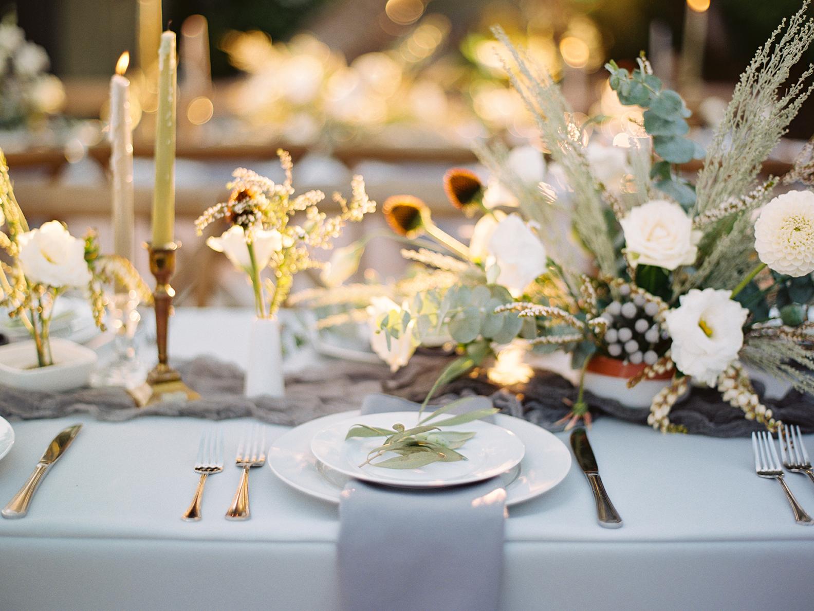 025-brian-sarra-los-angeles-wedding-brumley-wells-photography.jpg