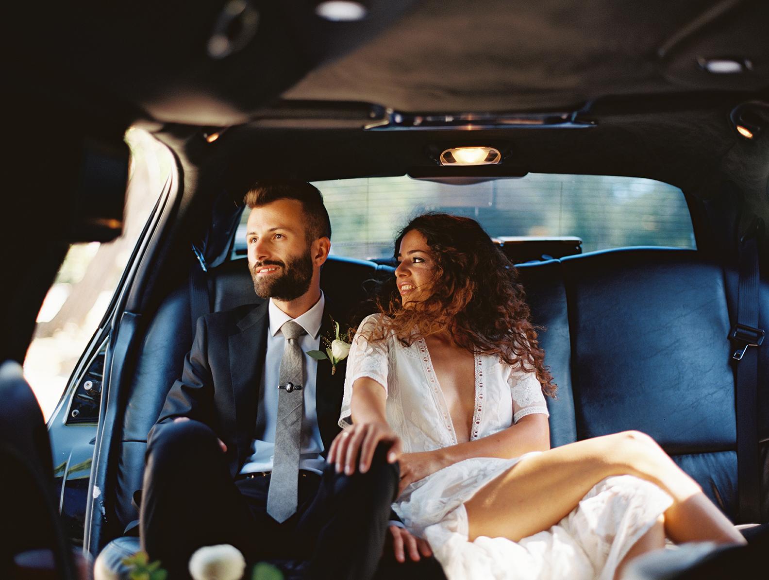 083-brian-sarra-los-angeles-wedding-brumley-wells-photography.jpg