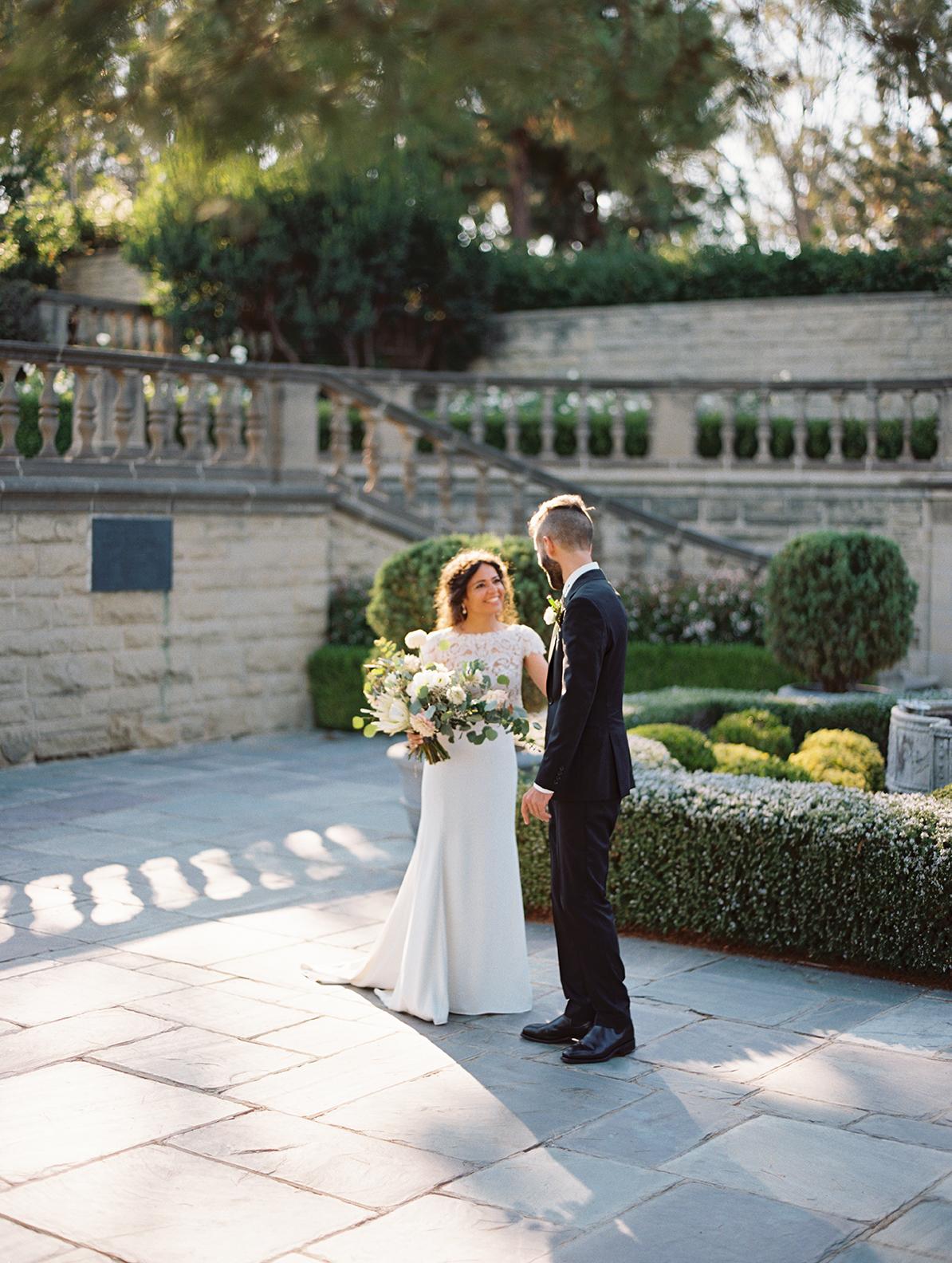 117-brian-sarra-los-angeles-wedding-brumley-wells-photography.jpg