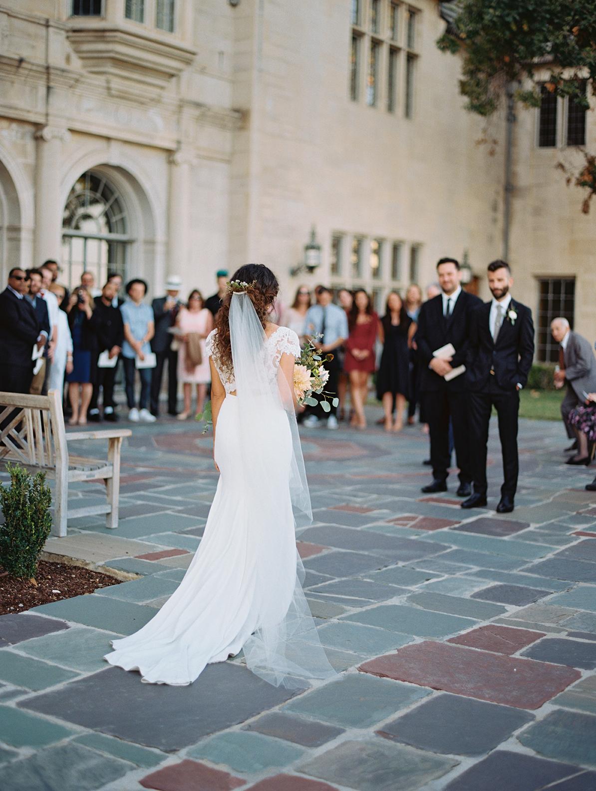 181-brian-sarra-los-angeles-wedding-brumley-wells-photography.jpg