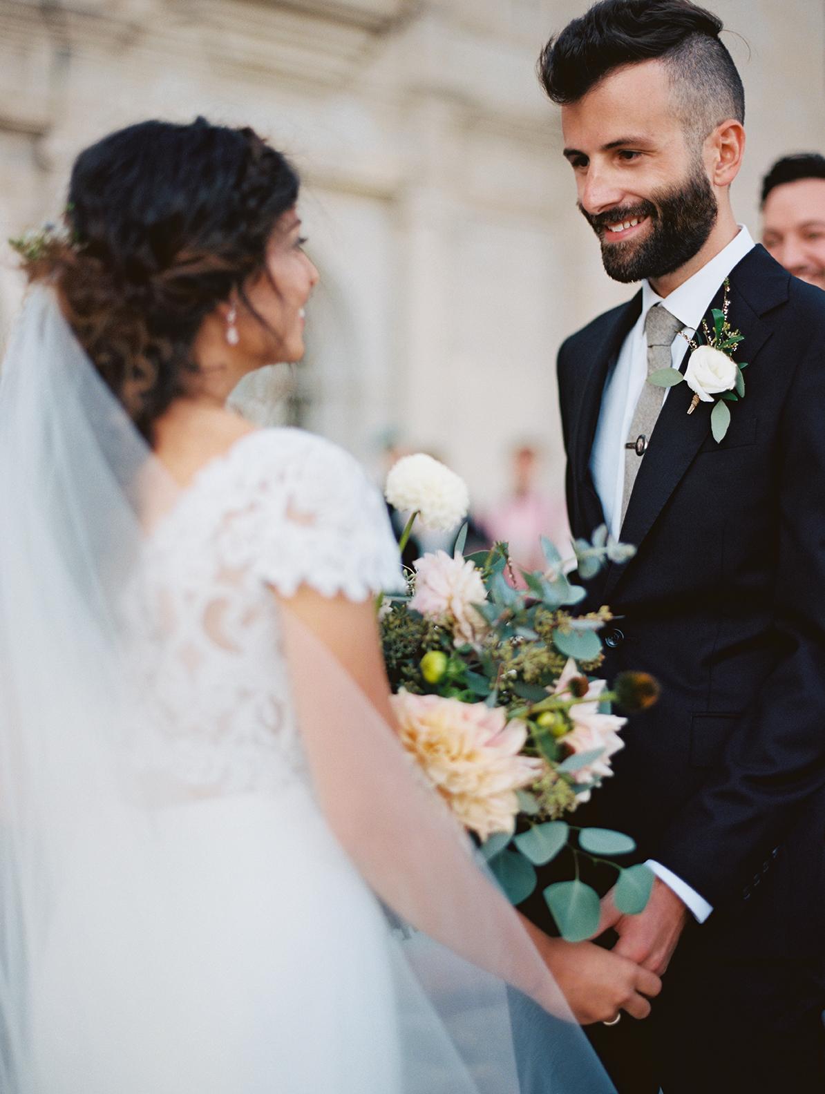 190-brian-sarra-los-angeles-wedding-brumley-wells-photography.jpg