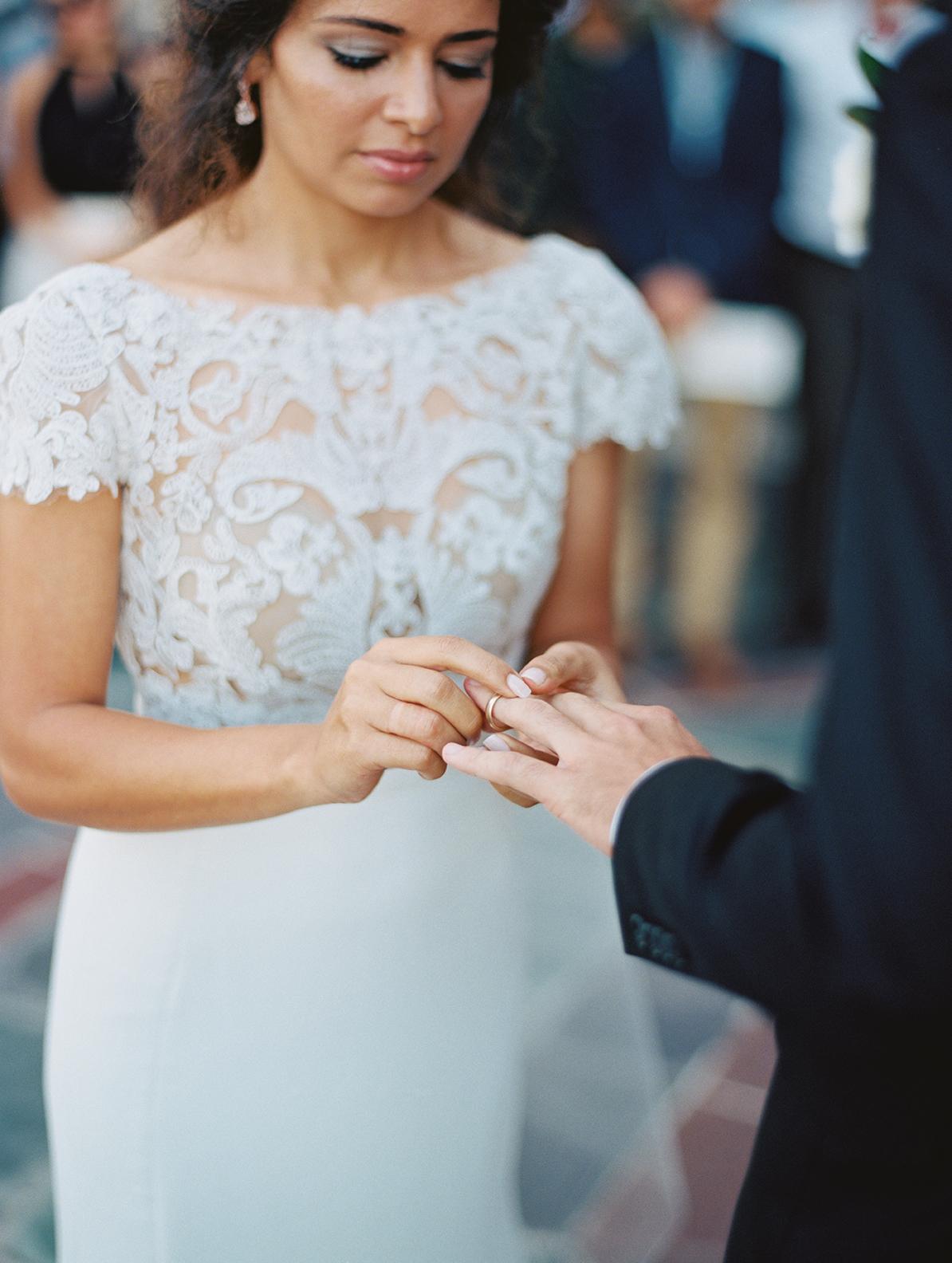 194-brian-sarra-los-angeles-wedding-brumley-wells-photography.jpg