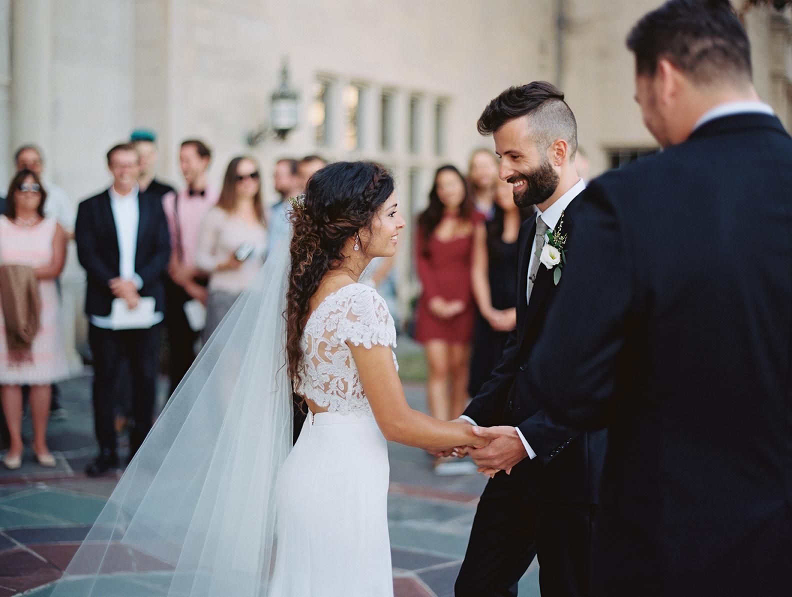203-brian-sarra-los-angeles-wedding-brumley-wells-photography.jpg