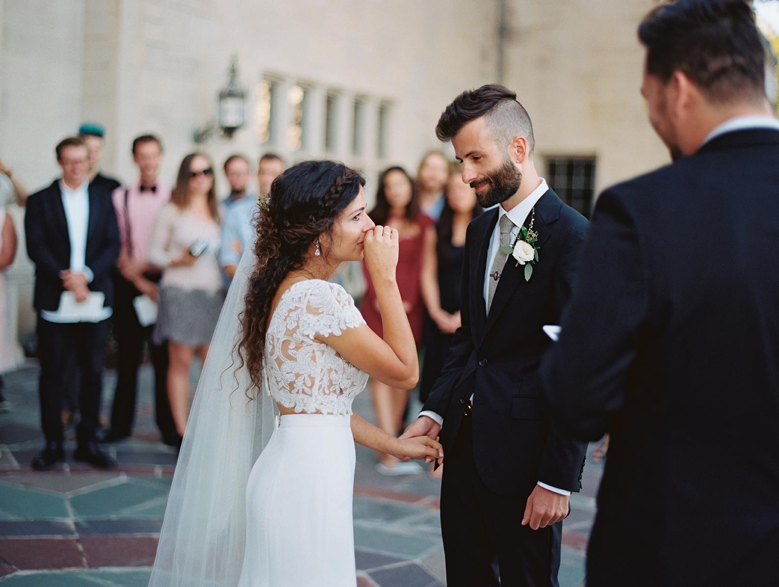 204-brian-sarra-los-angeles-wedding-brumley-wells-photography.jpg