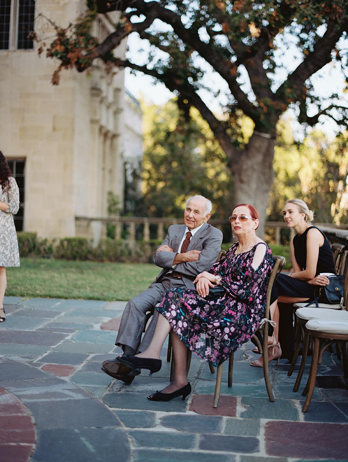 205-brian-sarra-los-angeles-wedding-brumley-wells-photography.jpg