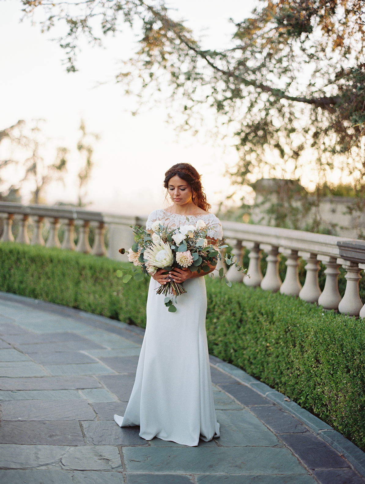 272-brian-sarra-los-angeles-wedding-brumley-wells-photography.jpg