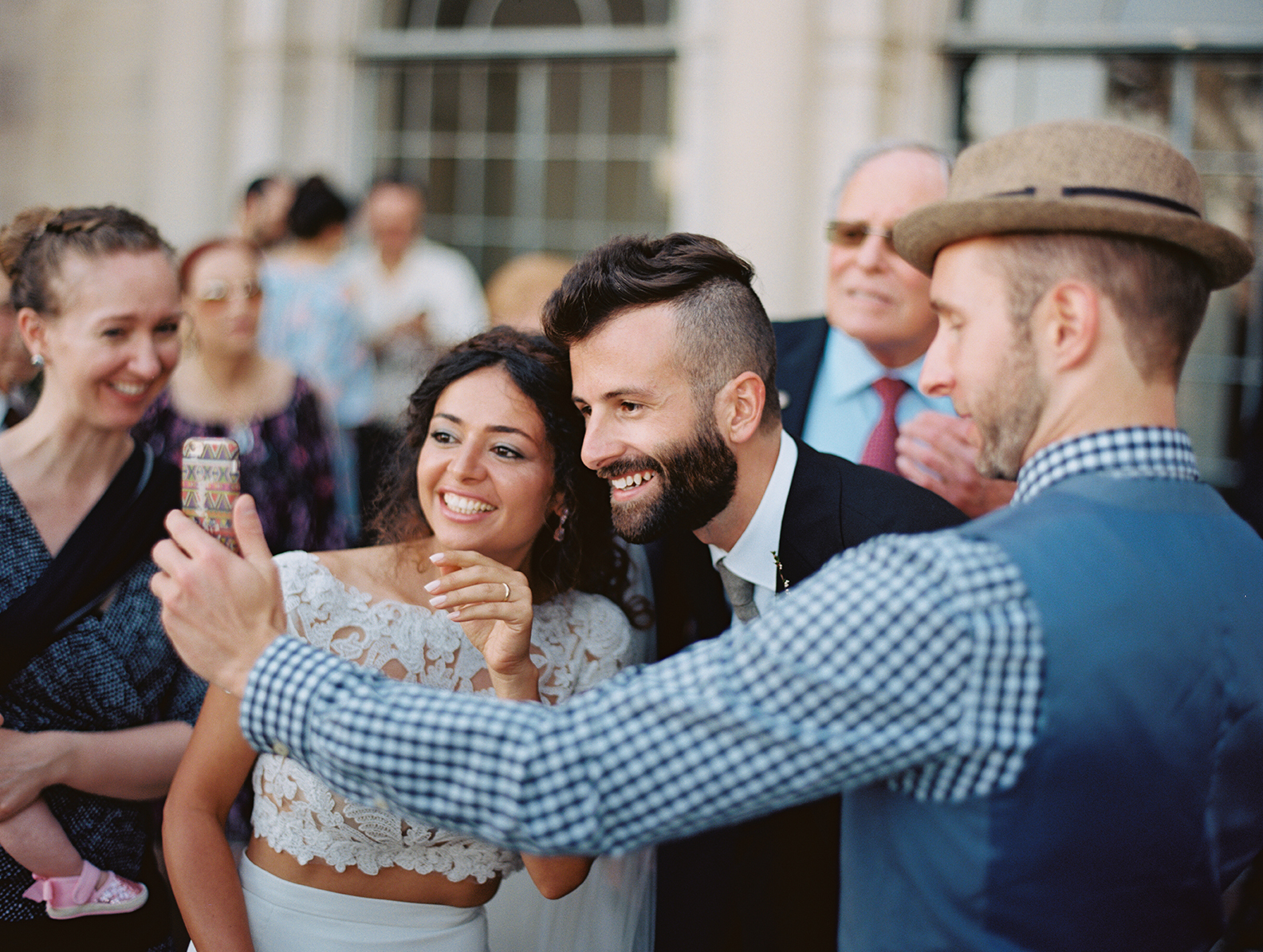 225-brian-sarra-los-angeles-wedding-brumley-wells-photography.jpg