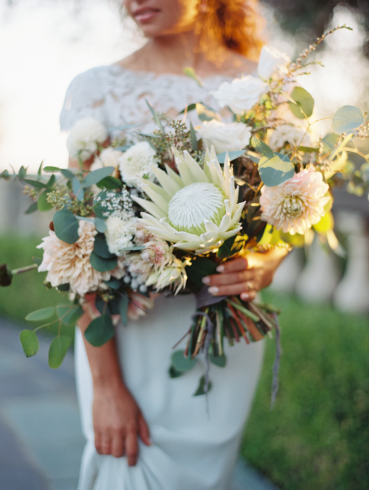 267-brian-sarra-los-angeles-wedding-brumley-wells-photography.jpg