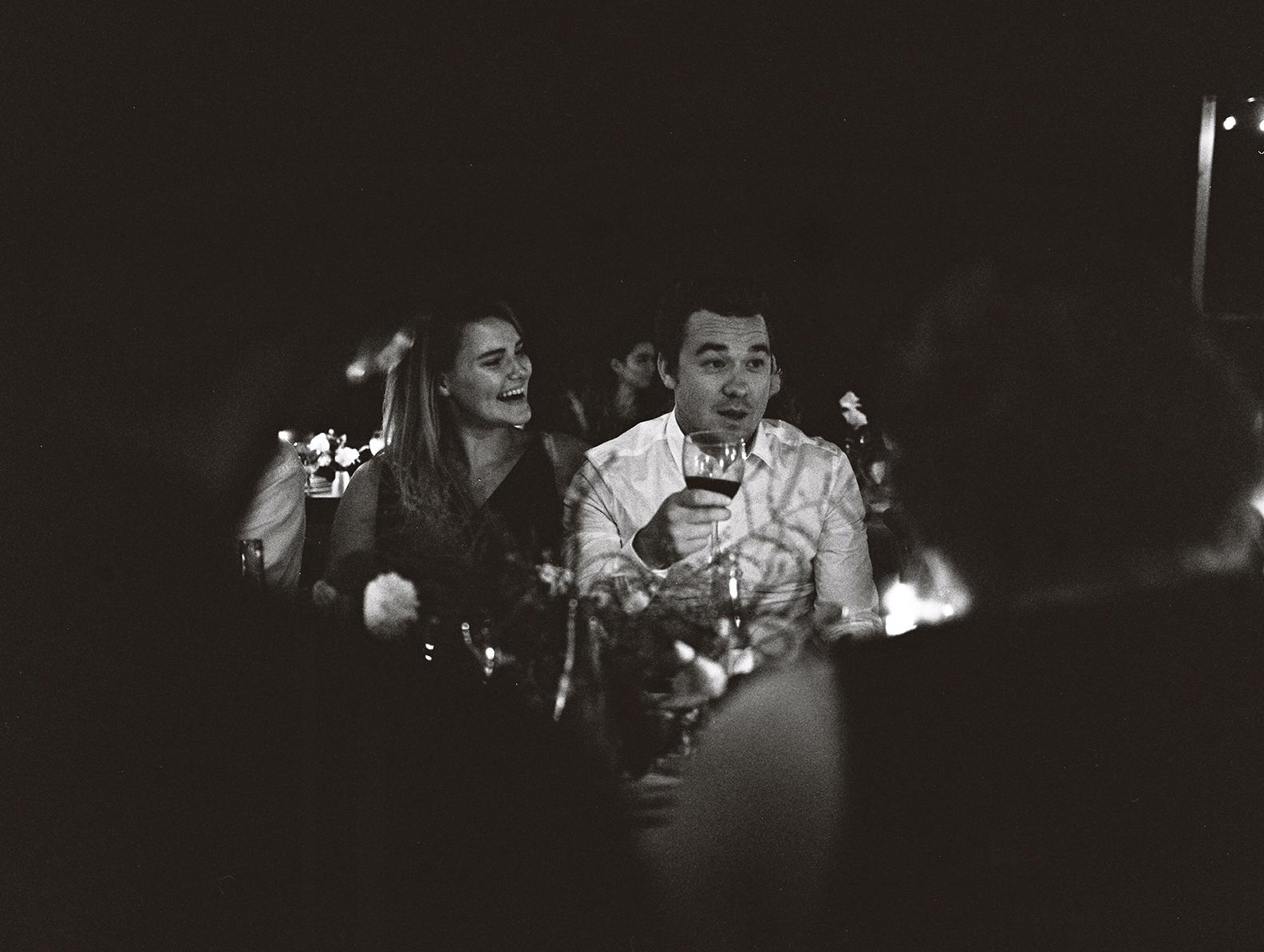 342-brian-sarra-los-angeles-wedding-brumley-wells-photography.jpg
