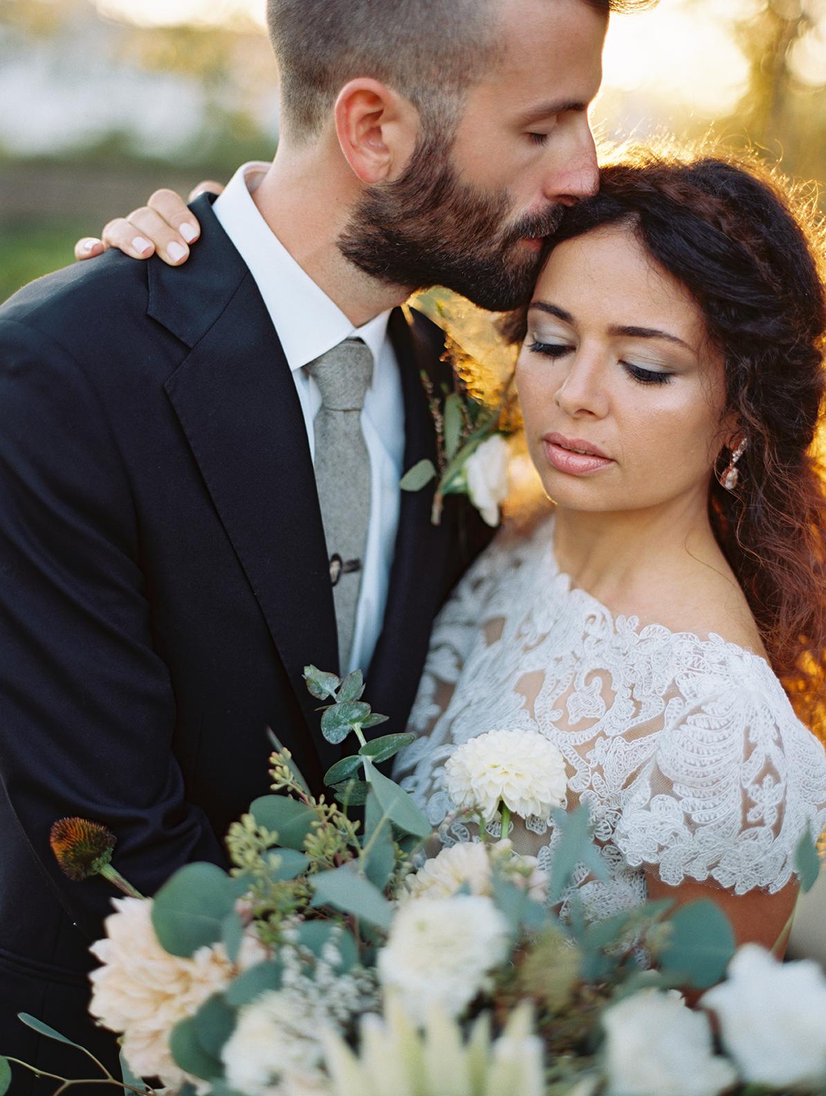 303-brian-sarra-los-angeles-wedding-brumley-wells-photography.jpg