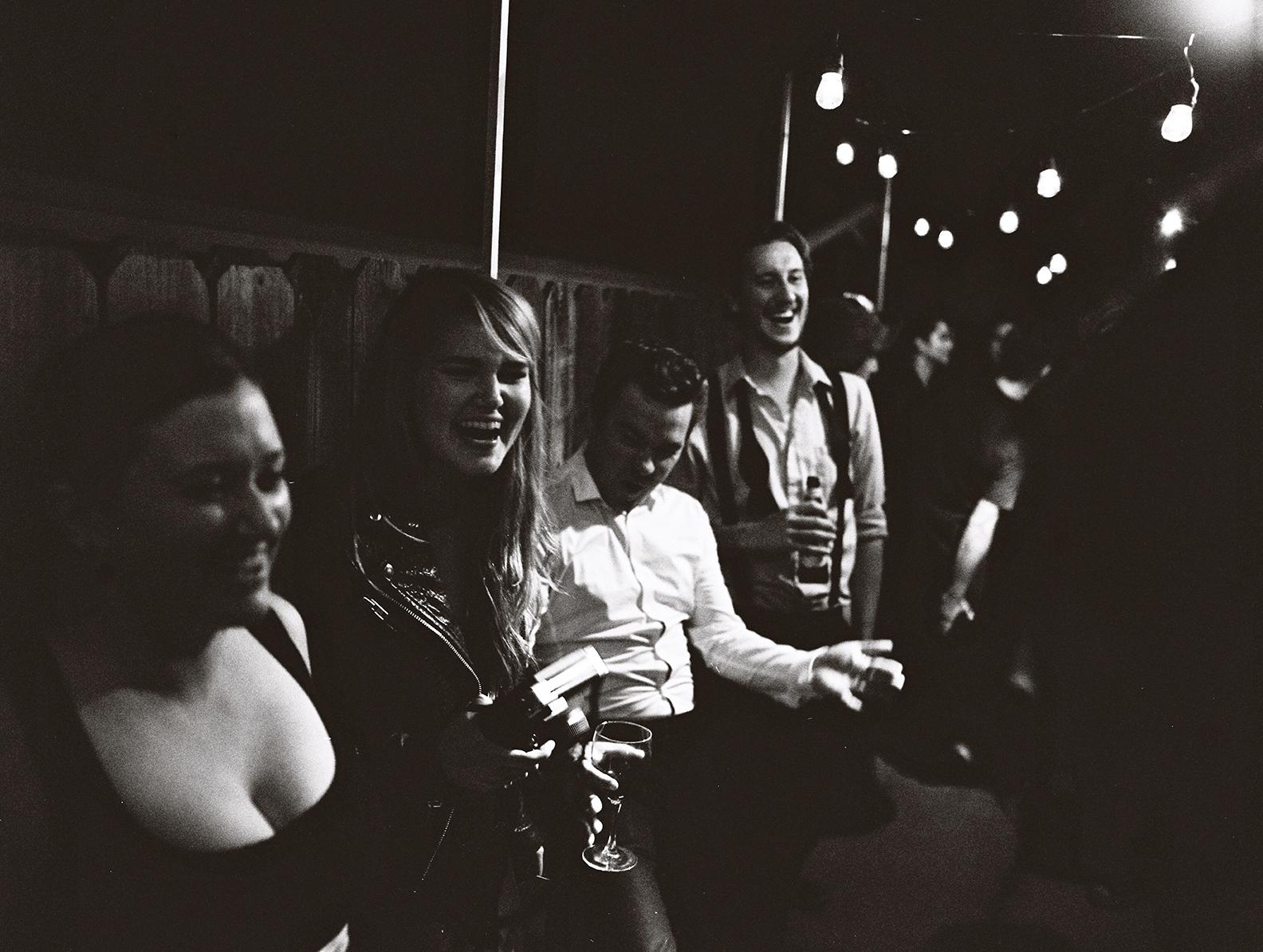 357-brian-sarra-los-angeles-wedding-brumley-wells-photography.jpg
