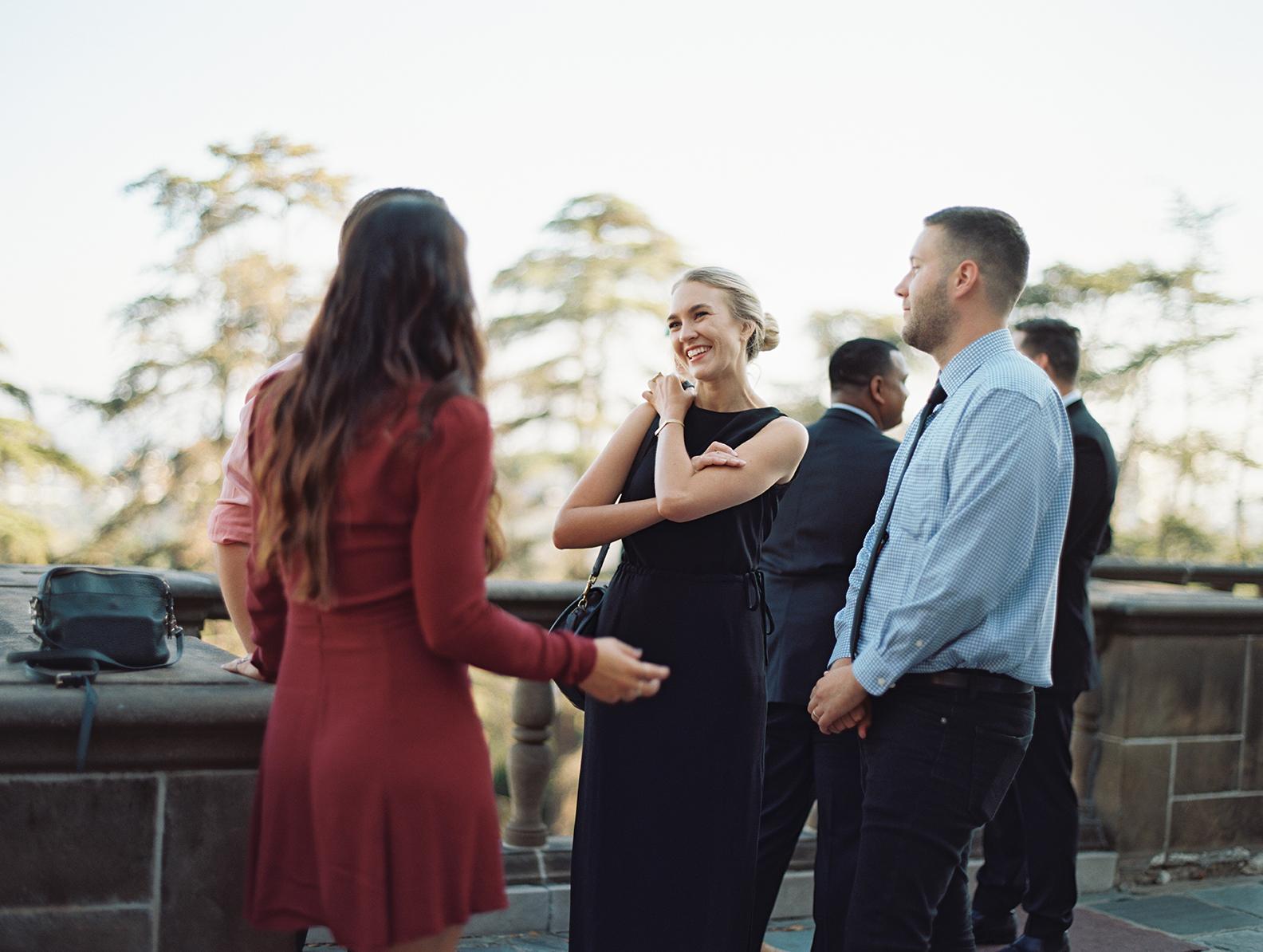 157-brian-sarra-los-angeles-wedding-brumley-wells-photography.jpg