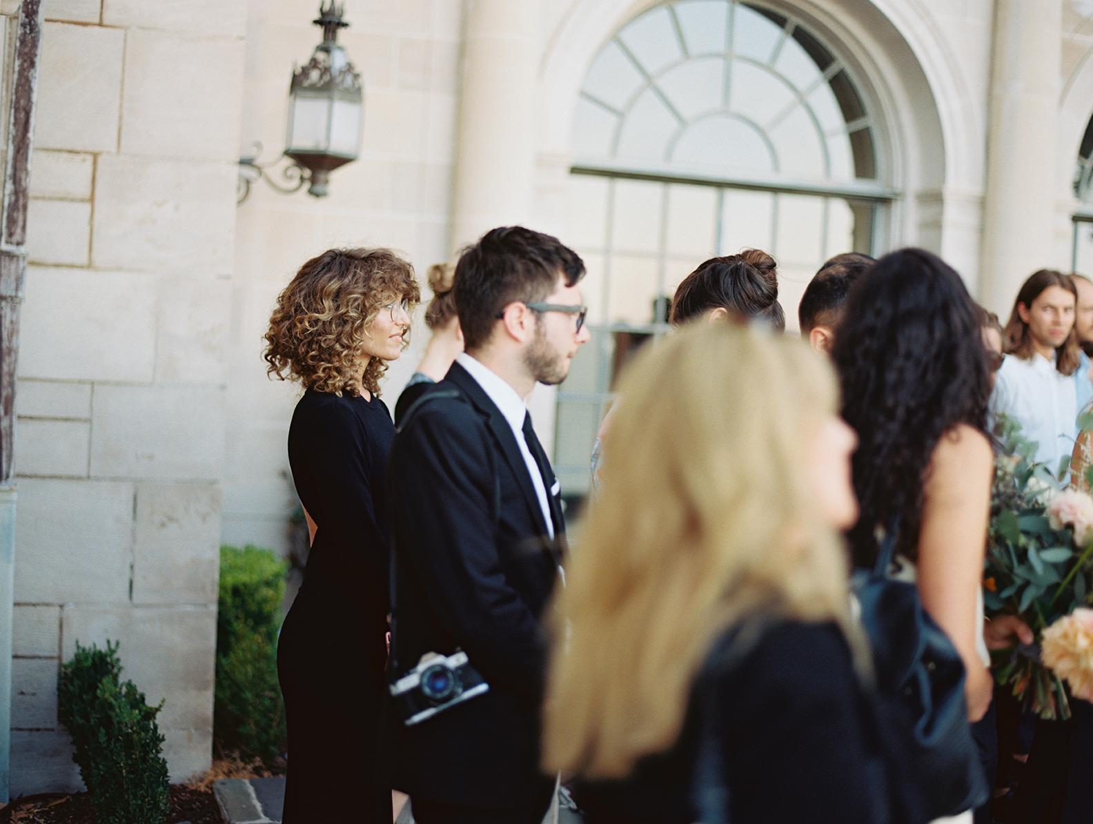 214-brian-sarra-los-angeles-wedding-brumley-wells-photography.jpg