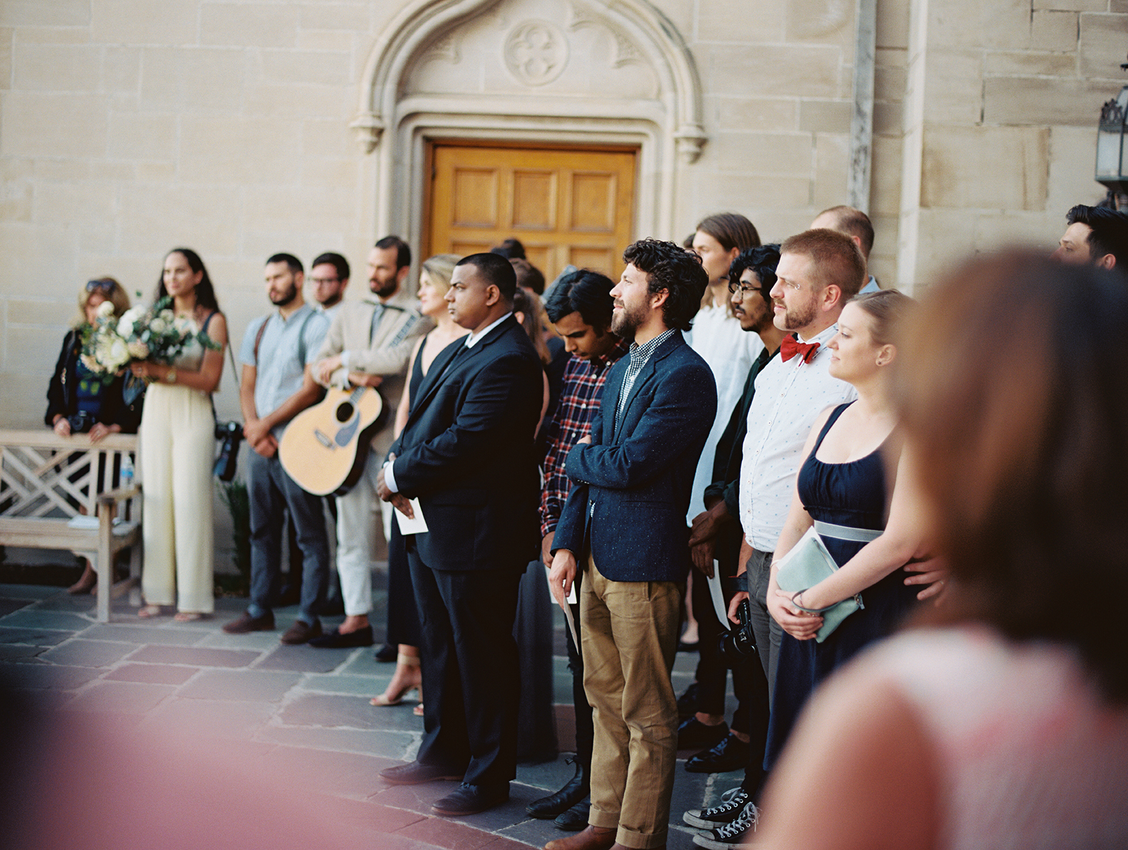 216-brian-sarra-los-angeles-wedding-brumley-wells-photography.jpg