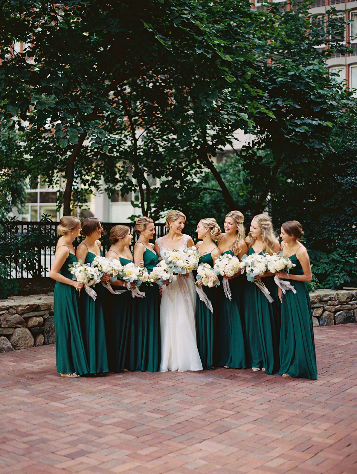 207-andrew-megan-boston-public-library-wedding-film-photographer.jpg