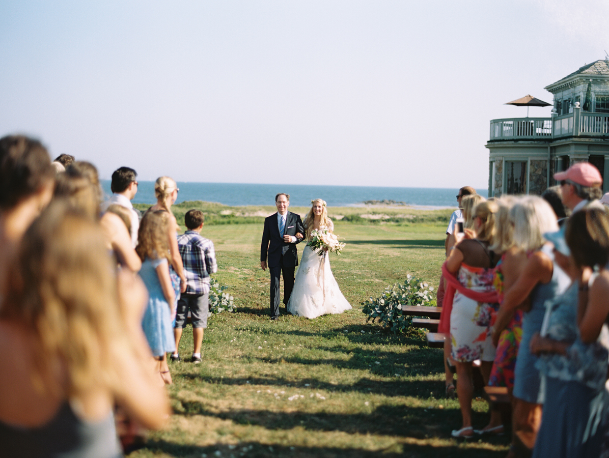 410_Josh+Lindsey_Brumley & Wells_Fine_Art_Film_Photography_Westport_Mass_New_England_Wedding.jpg