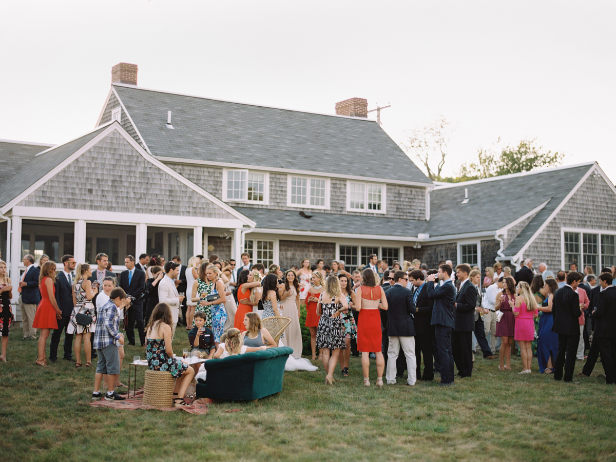 607_Josh+Lindsey_Brumley & Wells_Fine_Art_Film_Photography_Westport_Mass_New_England_Wedding.jpg