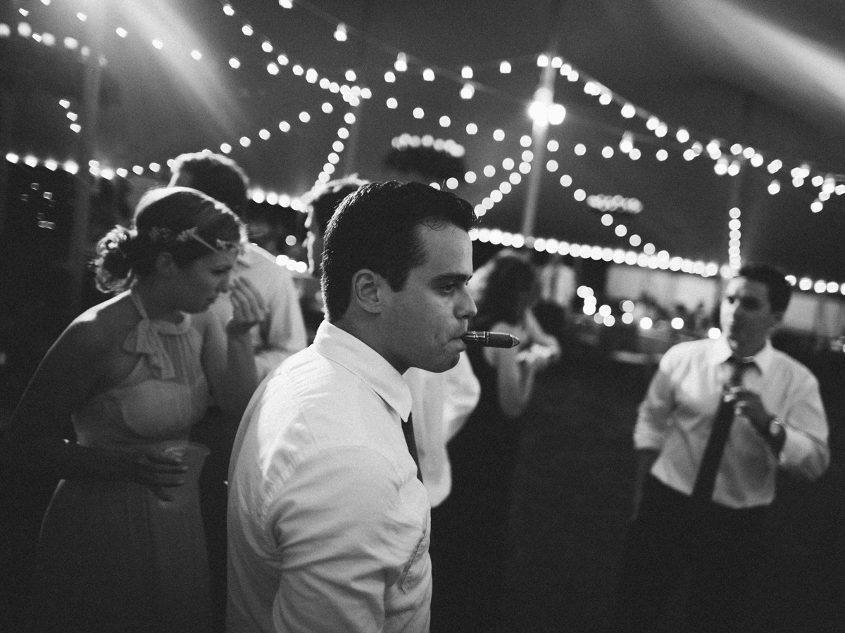 840_Josh+Lindsey_Brumley & Wells_Fine_Art_Film_Photography_Westport_Mass_New_England_Wedding.jpg