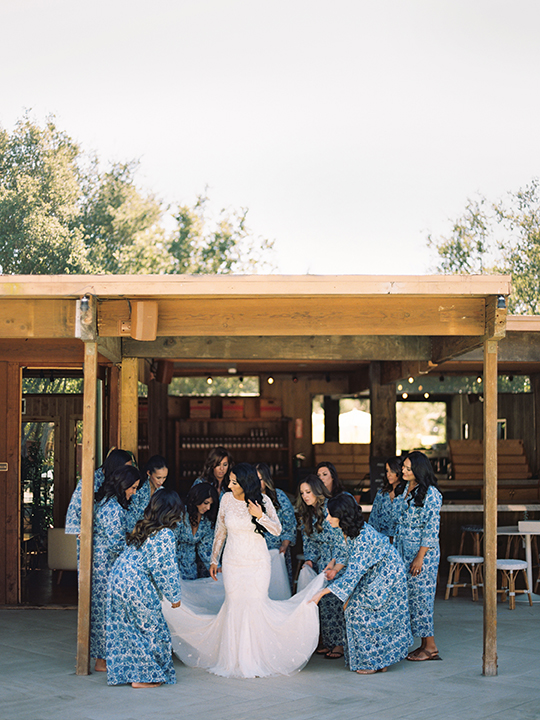172-fine-art-film-kristopher-veronica-malibu-wedding-brumley-wells.jpg