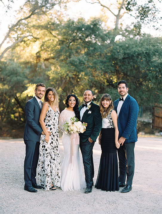 544-fine-art-film-kristopher-veronica-malibu-wedding-brumley-wells.jpg