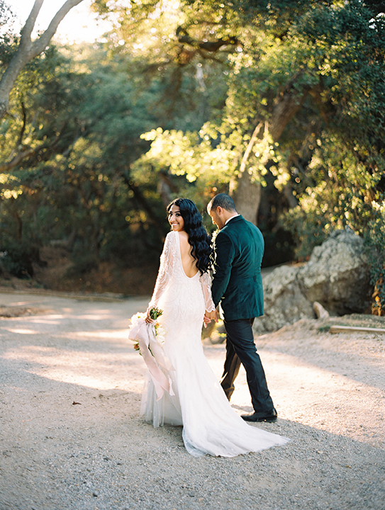565-fine-art-film-kristopher-veronica-malibu-wedding-brumley-wells.jpg