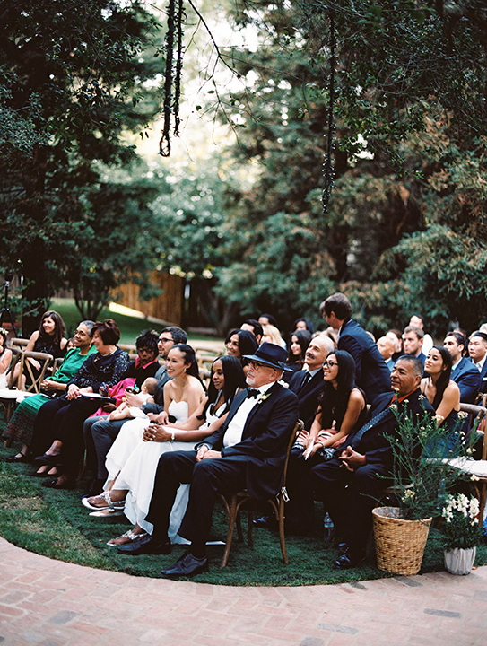 683-fine-art-film-kristopher-veronica-malibu-wedding-brumley-wells.jpg