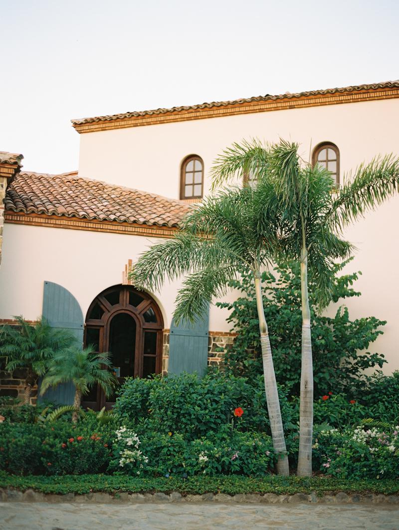 003-fine-art-film-photographer-destination-wedding-nicaragua-jacob+cammye-brumley & wells.jpg