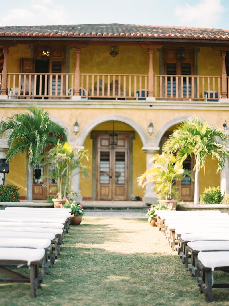 028-fine-art-film-photographer-destination-wedding-nicaragua-jacob+cammye-brumley & wells.jpg