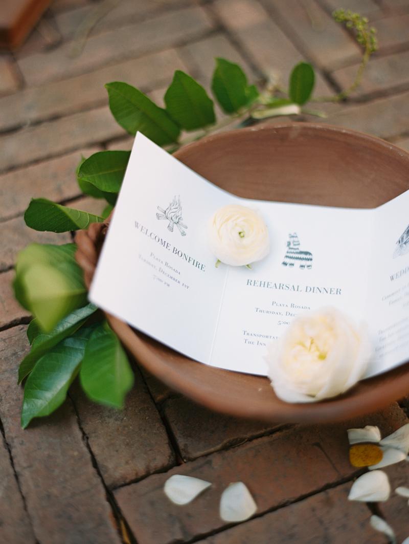 139-fine-art-film-photographer-destination-wedding-nicaragua-jacob+cammye-brumley & wells.jpg