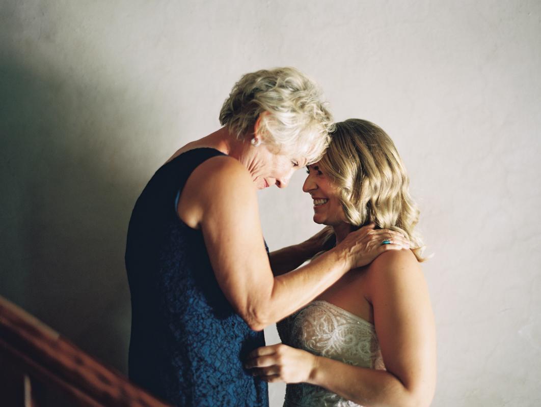 189-fine-art-film-photographer-destination-wedding-nicaragua-jacob+cammye-brumley & wells.jpg