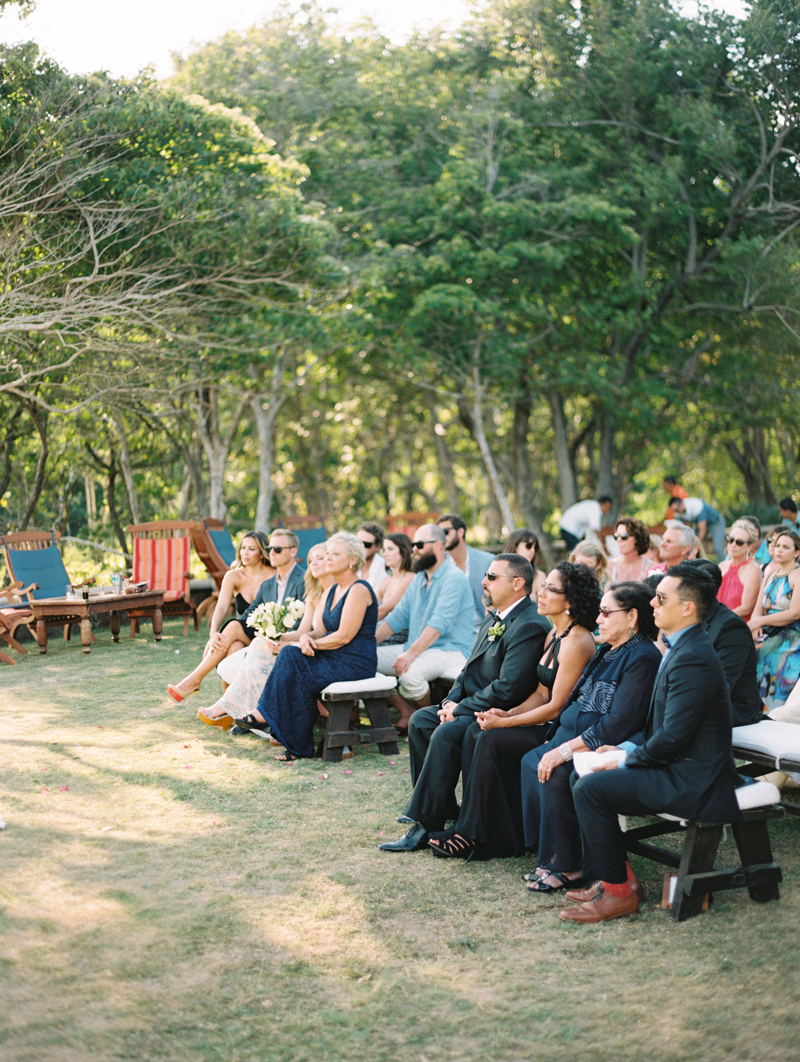 371-fine-art-film-photographer-destination-wedding-nicaragua-jacob+cammye-brumley & wells.jpg