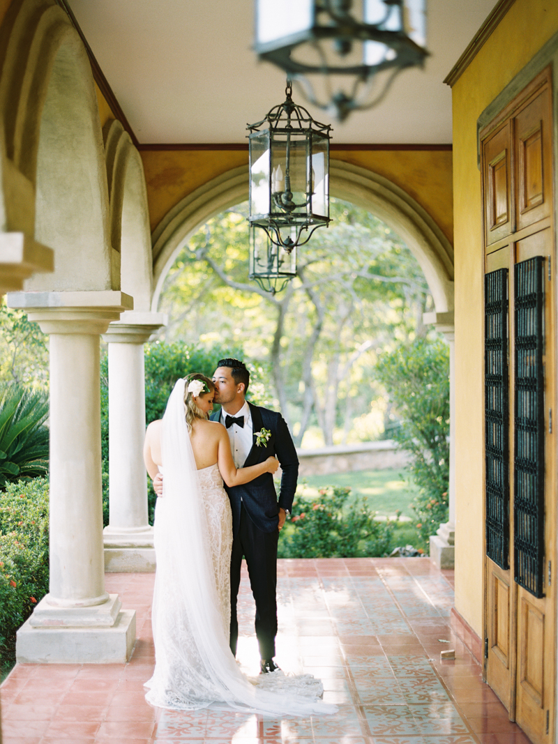 440-fine-art-film-photographer-destination-wedding-nicaragua-jacob+cammye-brumley & wells.jpg