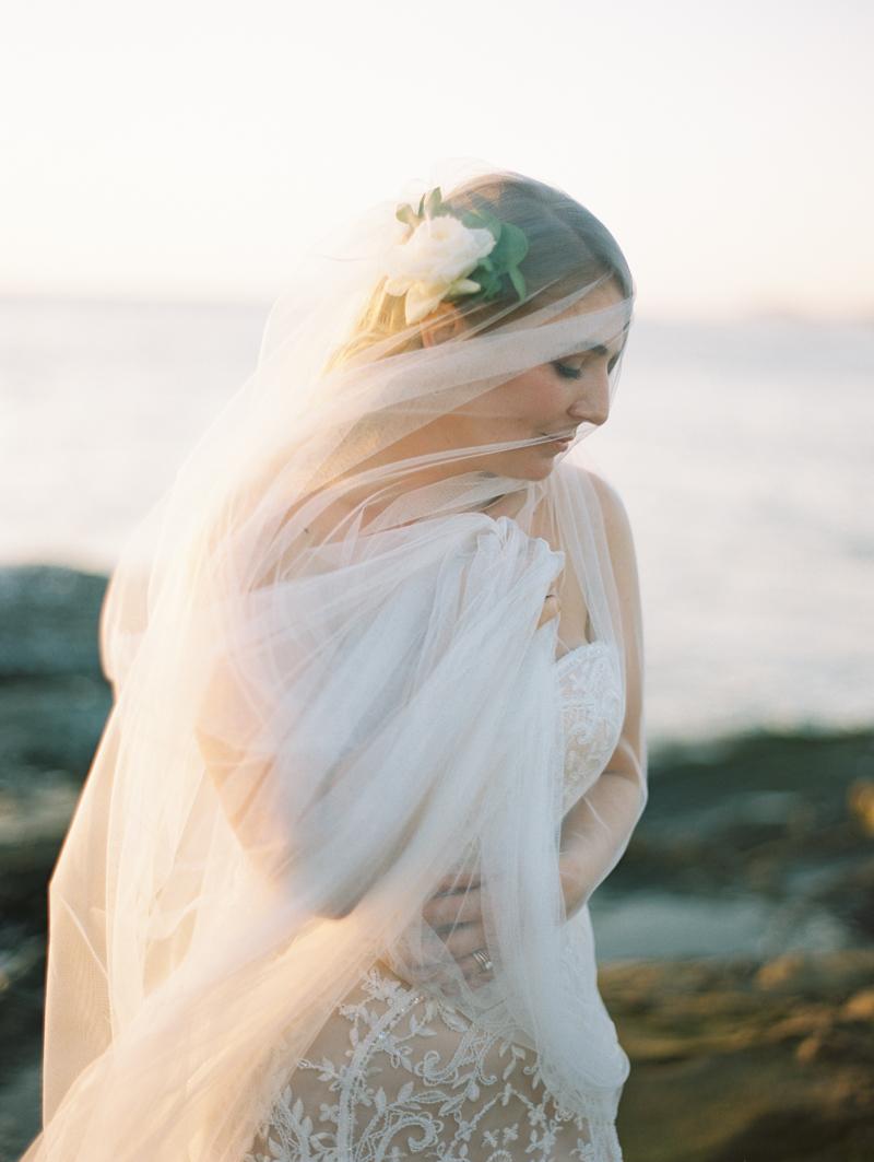 530-fine-art-film-photographer-destination-wedding-nicaragua-jacob+cammye-brumley & wells.jpg