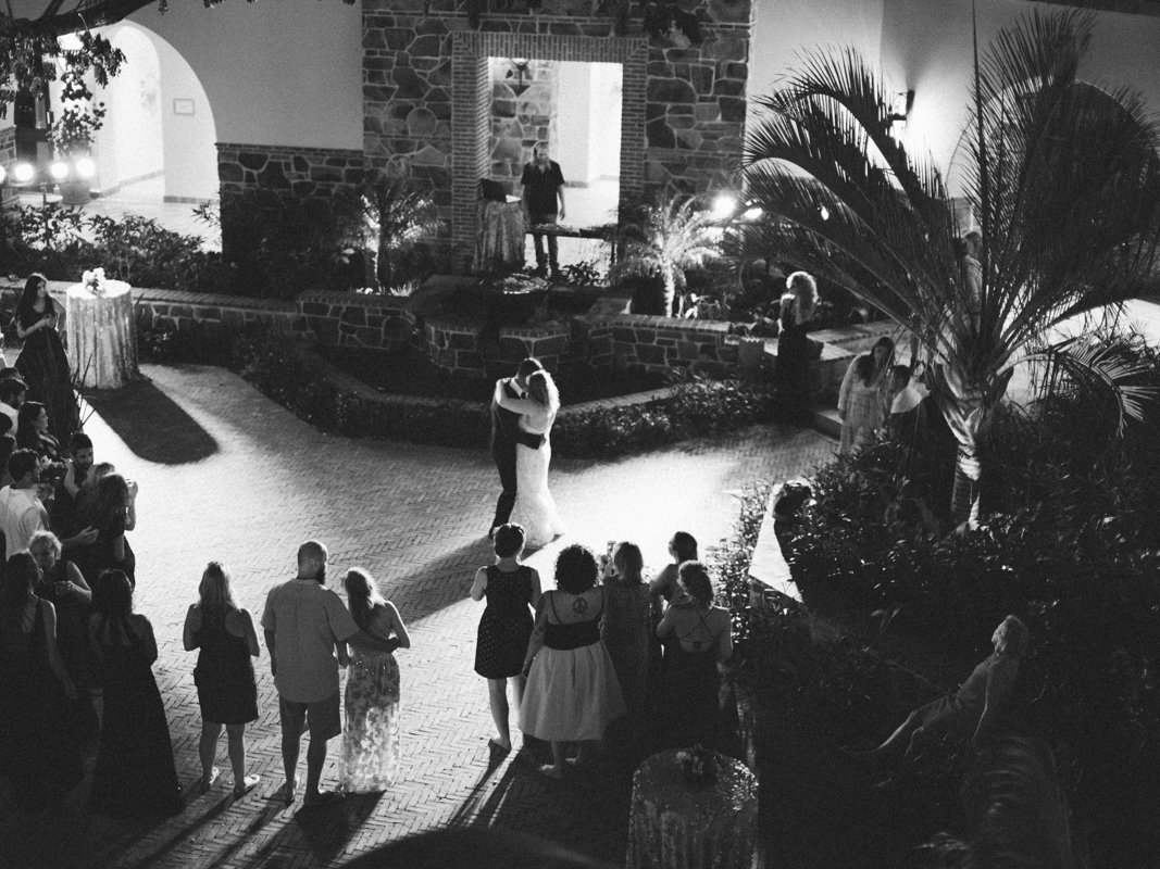 689-fine-art-film-photographer-destination-wedding-nicaragua-jacob+cammye-brumley & wells.jpg