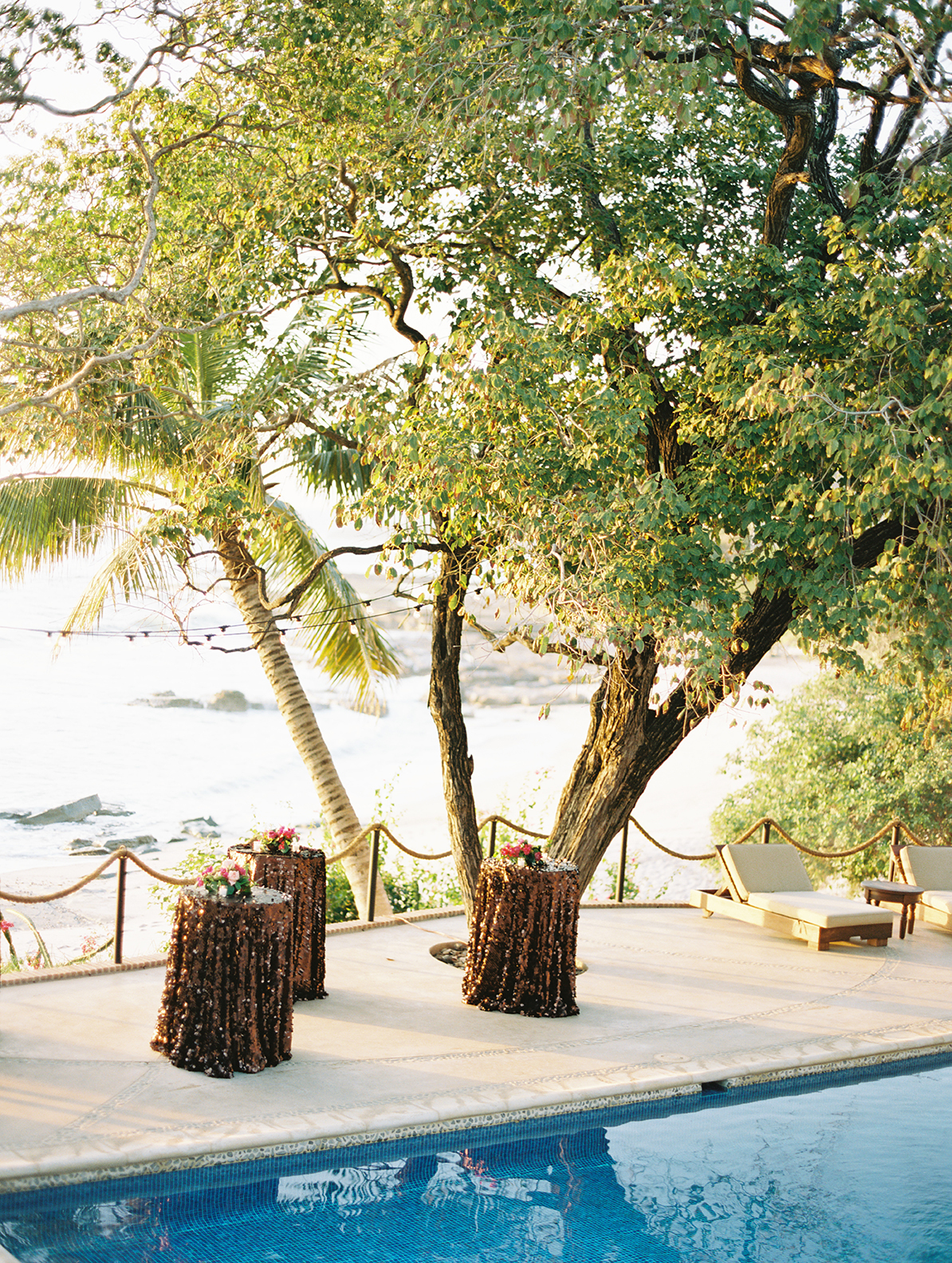 033-fine-art-film-photographer-wedding-engagement-jacob+cammye-destination-wedding-nicaragua-brumley & wells photography-rehearsal-dinner.jpg