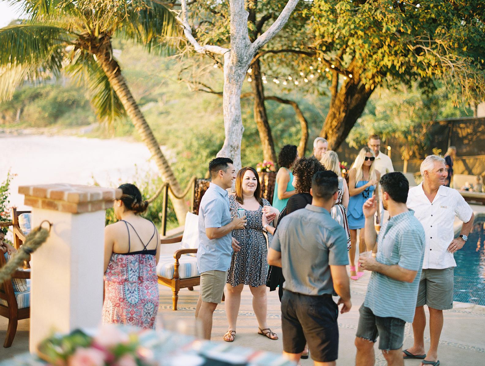 064-fine-art-film-photographer-wedding-engagement-jacob+cammye-destination-wedding-nicaragua-brumley & wells photography-rehearsal-dinner.jpg