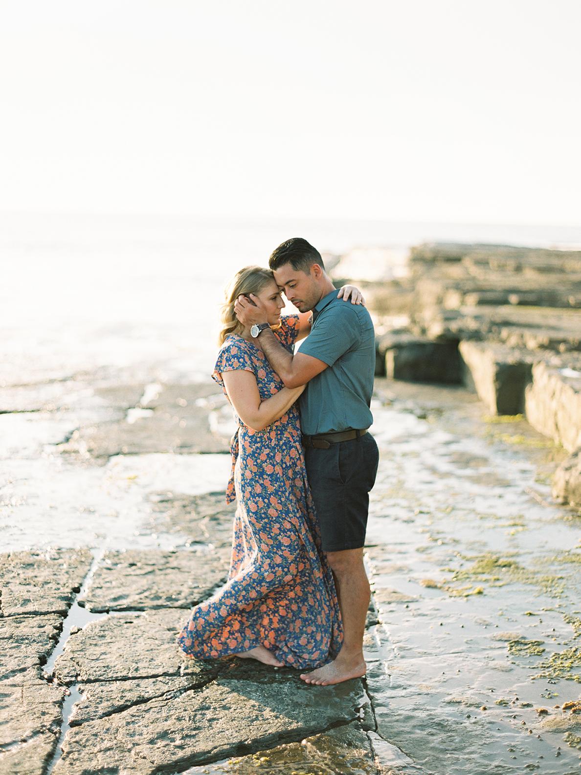 179-fine-art-film-photographer-wedding-engagement-jacob+cammye-destination-wedding-nicaragua-brumley & wells photography-rehearsal-dinner.jpg