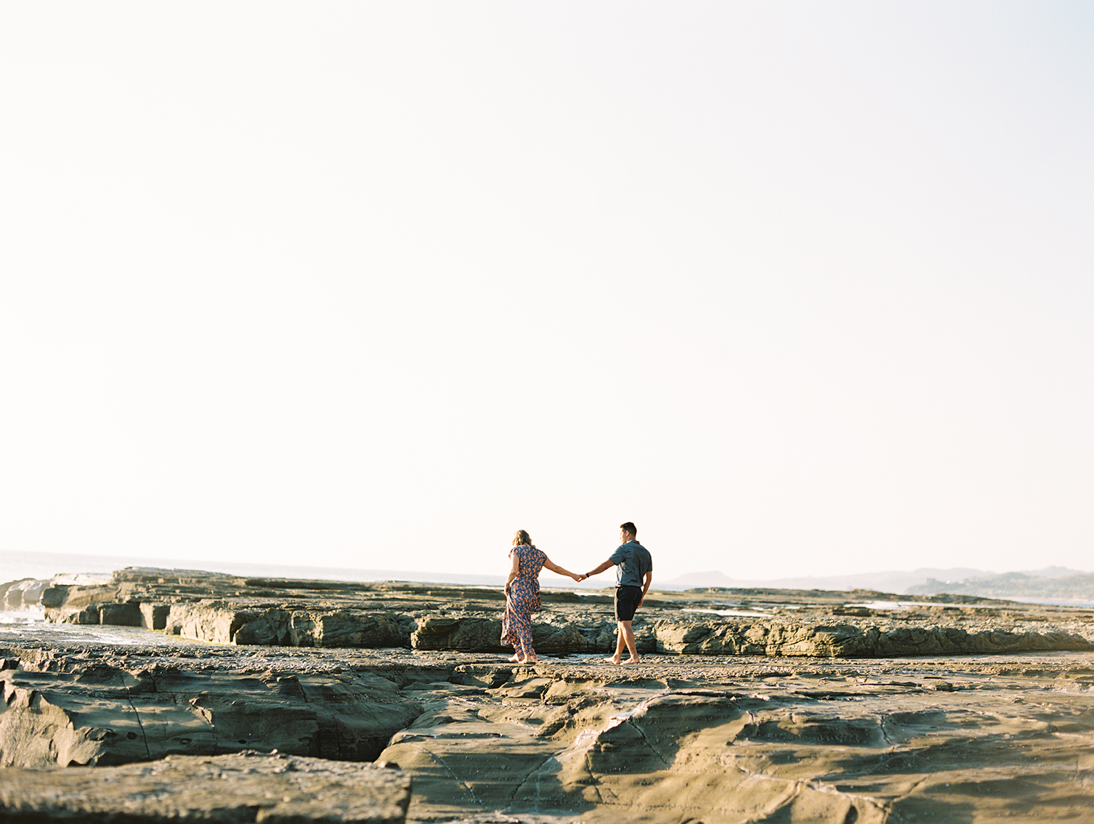 214-fine-art-film-photographer-wedding-engagement-jacob+cammye-destination-wedding-nicaragua-brumley & wells photography-rehearsal-dinner.jpg