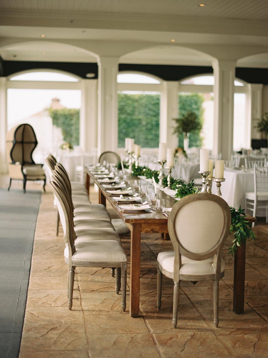 080_Jake+Kathryn_Brumley & Wells_Fine_Art_Film_Photography_Newport_Wedding.jpg